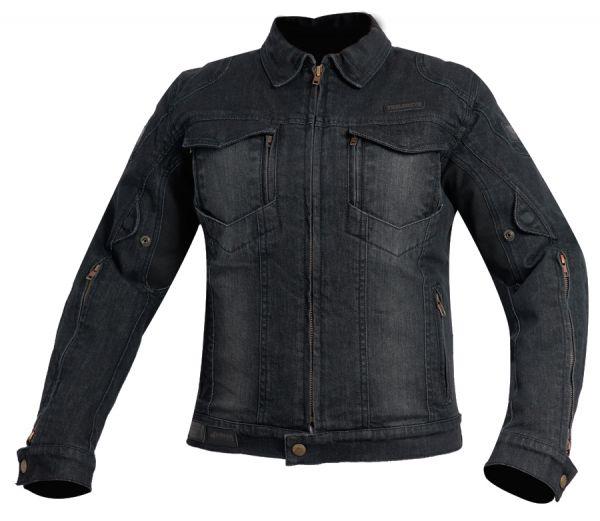 trilobite-parado-jacket-black-ladies-1.jpg