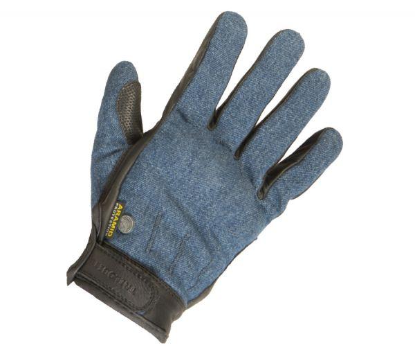 rally-gloves-ladies-1.jpg