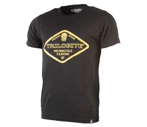 trilobite-stu-shirt-1.jpg