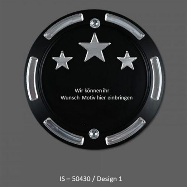 IF-50430_4.jpg