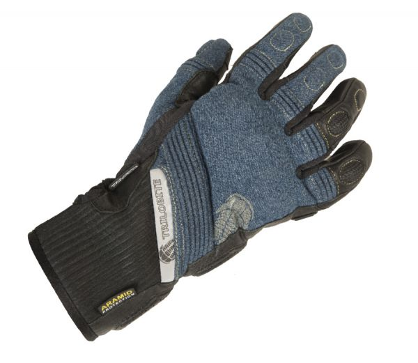 parado-gloves-ladies-1.jpg