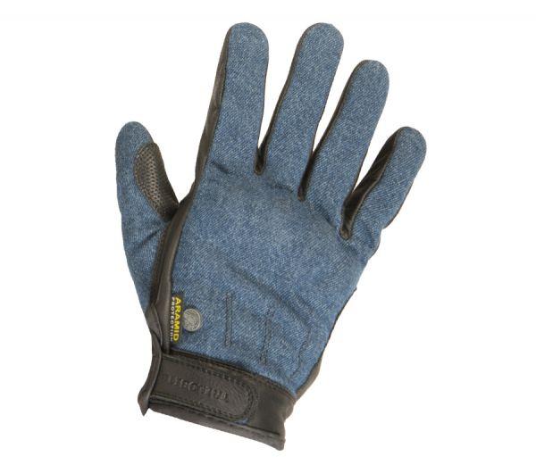 rally-gloves-men-1.jpg
