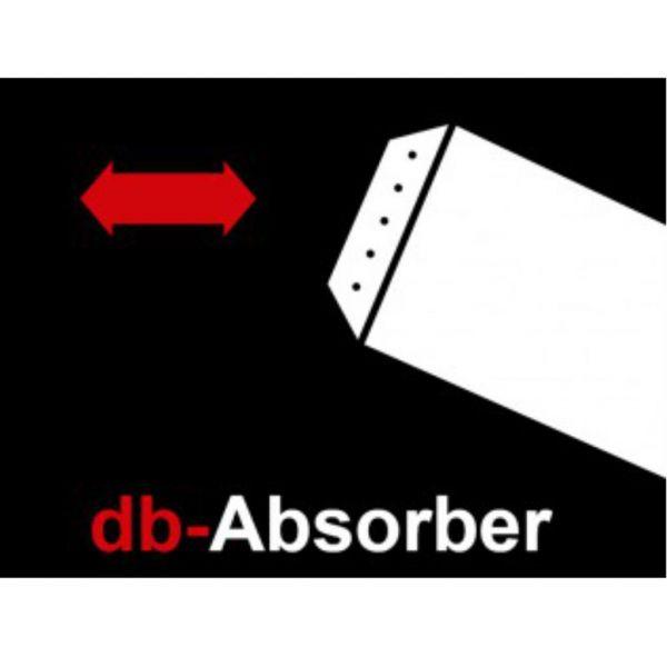 DB-EVO&R.jpg