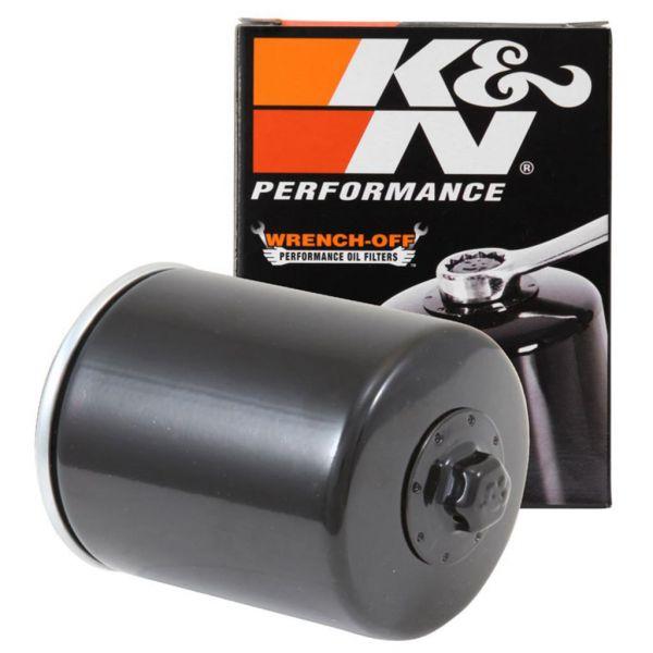 KN-170_Withbox.jpg