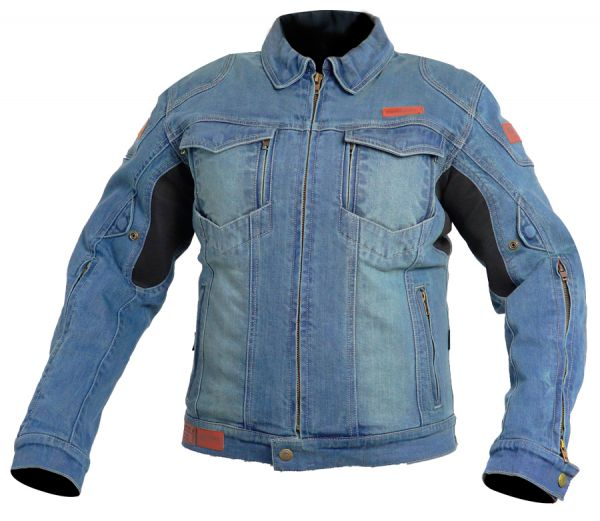 trilobite-parado-jacket-blue-techairwomen-1.jpg