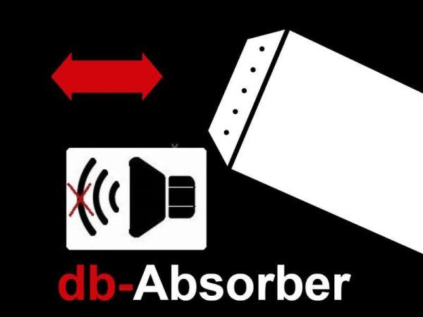 db-absorber-quiet.jpg