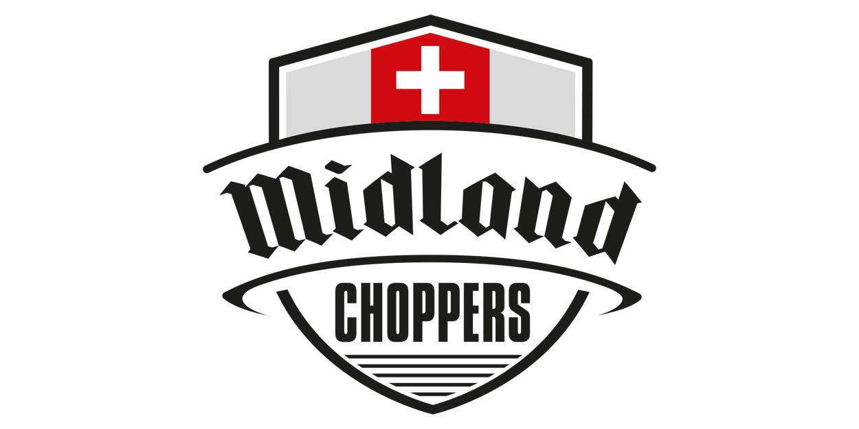Midland Choppers