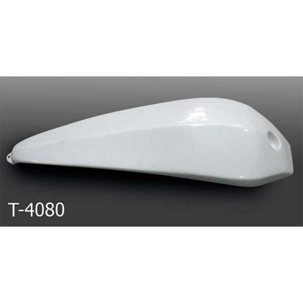 ST-40810_1.jpg