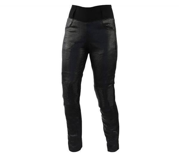 2062-leggins-textured-bl-1.jpg