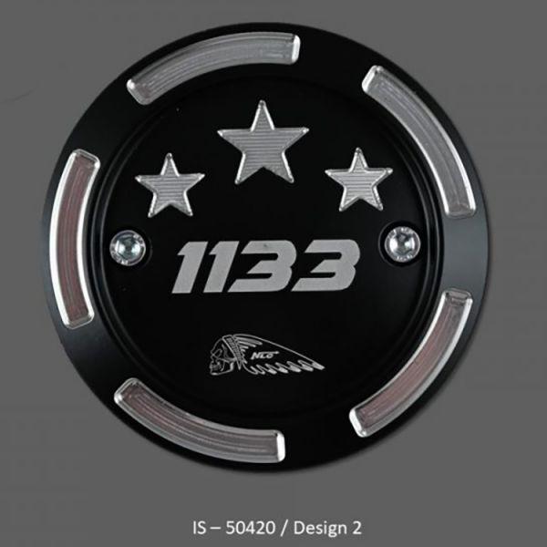 IS-50420_2.jpg
