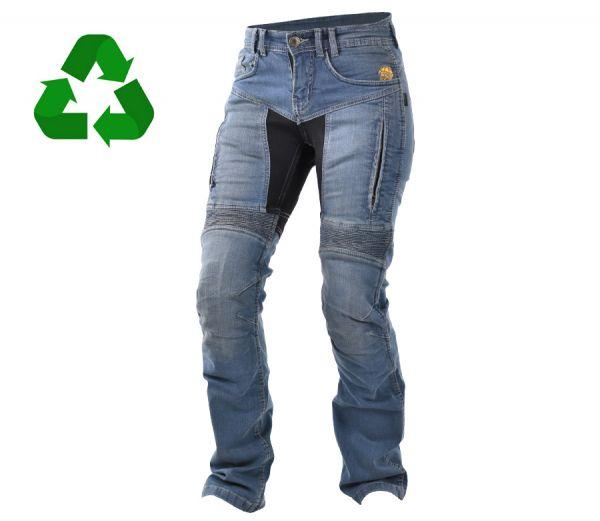 recycledwoman-1.jpg