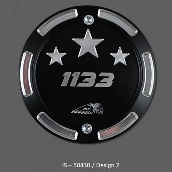 IS-50430_2.jpg