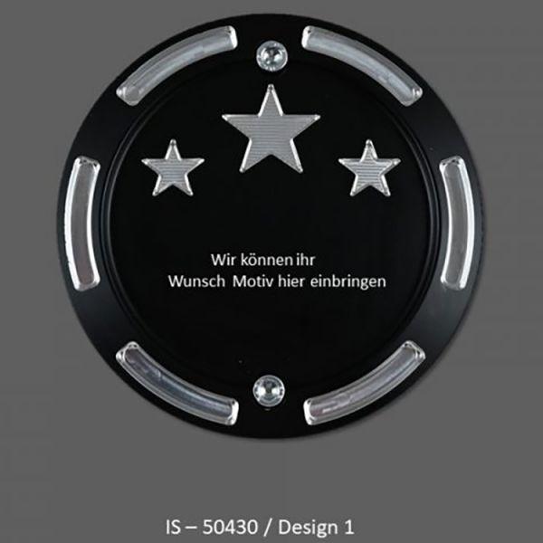 IS-50430_1.jpg